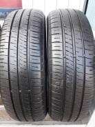 Dunlop Enasave EC204, 175/60 R16 82H
