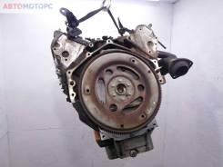 Двигатель Hummer H2 2005 , 6.0 л, бензин