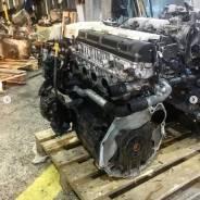 Двигатель контрактный Hyundai Tucson G4GC 2.0 л