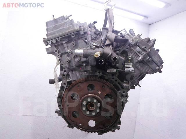 Двигатель Lexus RX 2008 , 3.5 л, бензин (2GR )