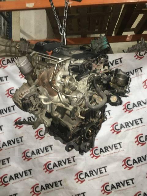 Двигатель CAX, caxa Skoda Octavia 1.4 л 122 л. с