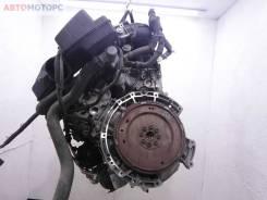 Двигатель Ford Explorer 2014 , 3.5 л, бензин