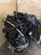 Двигатель Audi A4 2014 , 2.0 л, дизель (CSU )