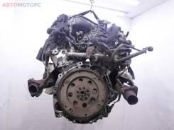 Двигатель Infiniti FX 2005 , 3.5 л, бензин (VQ35DE )