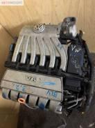 Двигатель Volkswagen Passat 2010 , 3.6 л, бензин (BLV )