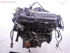 Двигатель Cadillac SRX 2005 , 4.6 л, бензин