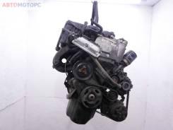 Двигатель Volkswagen Polo Sedan 2014 , 1.6 л, бензин (CFN )