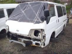 Кузов Mazda Bongo, SK22VN, R2 S47P70J11D
