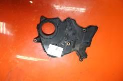 Крышка ремня грм Toyota MARK II 1130270030