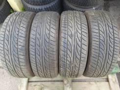 Dunlop Le Mans, 205/60 R15