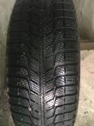 Michelin, 195*65*15