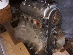 Продам двигатель Хонда Цивик Ферио
