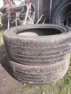 Dunlop, 225 55 18
