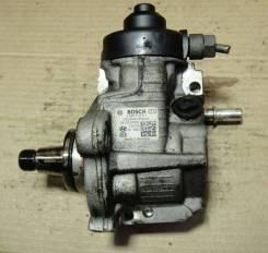 ТНВД D4HA D4HB Hyundai, Kia ix35, SantaFe, Tucson, Sorento, Sportage 331002F000
