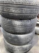 Bridgestone Playz RV, 205/60 R16
