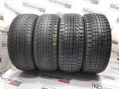 Dunlop Grandtrek SJ7, 235/60 R16