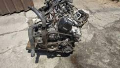 Двигатель в сборе 1GFE Toyota Altezza GXE10