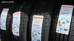 Maxxis Premitra HP5, 205/60 R16