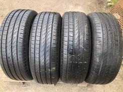 Pirelli Scorpion Verde. летние, 2017 год, б/у, износ 10%