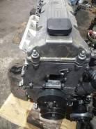 Двигатель в сборе на BMW