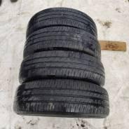 Комплект летних колес на штамповочных дисках (4x100) №9913