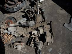 МКПП (механическая коробка переключения передач) VW Pointer/Golf BR