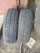 2 колеса на 13 за 2000 руб