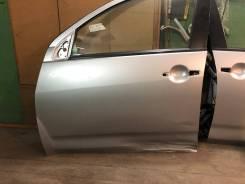 Дверь Mitsubishi Outlander XL A31 5700A275 CW5W 4B12, перед левая