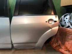 Дверь задняя левая Mitsubishi Outlander XL 5730A243 A31