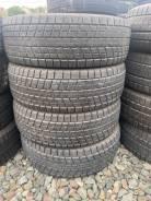 Dunlop Winter Maxx, 225/60R17