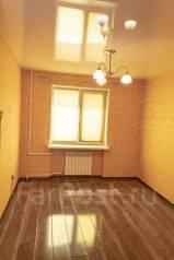 2-комнатная, улица Мичурина 14. Пограничная, агентство, 52,0кв.м. Интерьер