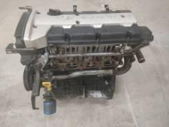 Двигатель Hyundai Elantra XD G4GC