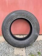 Dunlop Graspic DS3, 205/65R15