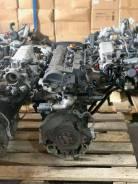 Двигатель G4GC 2.0 л 137-143 л/с Hyundai / KIA 2110123N11