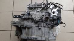 Коробка Kia Ceed JD 2012-18г 4500026074 автомат A6GF1 АКПП 6ст. всборе