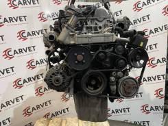 Двигатель для SsangYong Actyon 2л 141лс Евро 4 D20DT