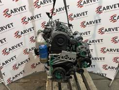 Двигатель для Hyundai Santa Fe 2.0л 112-125лс Дизель D4EA 2110127A10