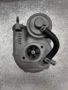 Турбокомпрессор восстановленный Mazda, Suzuki AZ-Offroad, AZ-Wagon, Jimny, Wagon R [HT07-4, 13900-75F50,1390075F50] HT074