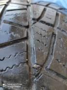 Michelin Latitude Cross. летние, 2014 год, б/у, износ 50%