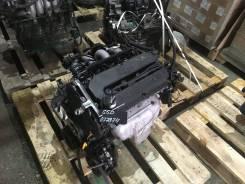 Двигатель для Kia Spectra 1.6л из Кореи