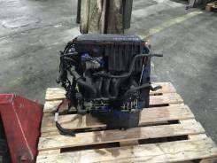 Двигатель для Volkswagen Golf Plus 1.4л 80лс BUD