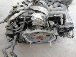 Двигатель EZ30 Subaru Outback BPE 2006 год