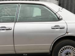 Дверь задняя левая Nissan Cedric Gloria Y33 HY33 (KL0)