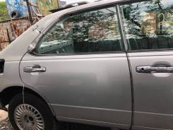 Дверь задняя правая Nissan Cedric Gloria Y33 HY33 (KL0)