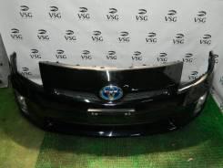 Бампер передний Prius 30 Touring цвет 202 1я модель |VSG|