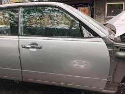 Дверь передняя правая Nissan Cedric Gloria Y33 HY33 (KL0)