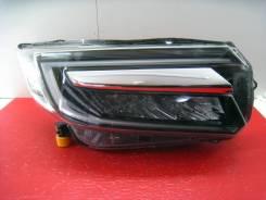 Фара Правая Honda Stepwgn RP Оригинал Япония 100-62282 J1