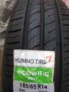 Kumho Ecowing ES01 KH27, 185/65/R14