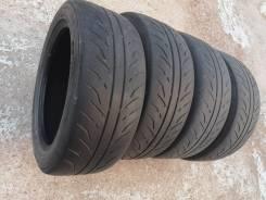 Dunlop Direzza ZII, 205/50R16
