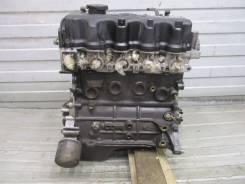 Двигатель G4EK Hyundai Accent 1 1999г 1.5л МКПП 2110122R12